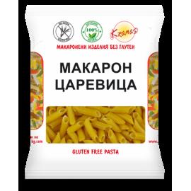 Макарони от царевица 250гр