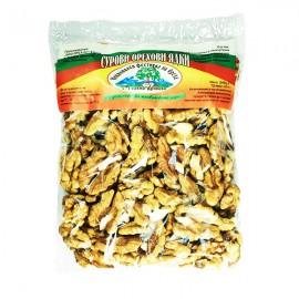 Сурова орехова ядка 240 гр.
