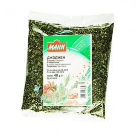 Мани - Джоджен 0.40 гр.