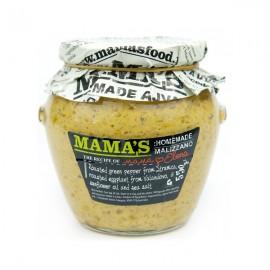MAMA'S Малиджано 550 гр.