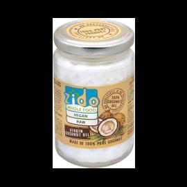 Зидо - Био  Кокосово масло 250гр.